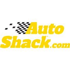 Auto Shack Canada