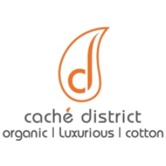 Cache District