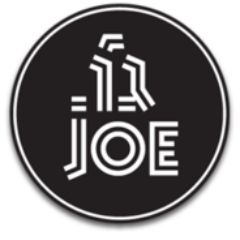 Cafe Joe USA