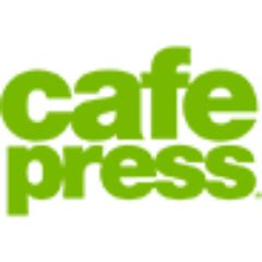 CafePress UK