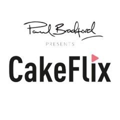 Cake Flix