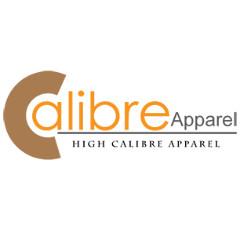Calibre Apparel