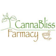 CannaBliss Farmacy
