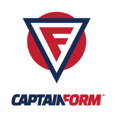 Captain Form