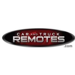 CarAndTruckRemotes.com