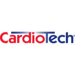 Cardio Tech