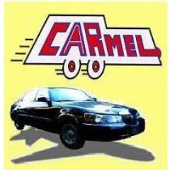 Carmel Car & Limousine