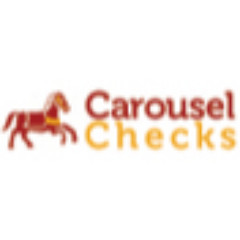 Carousel Checks