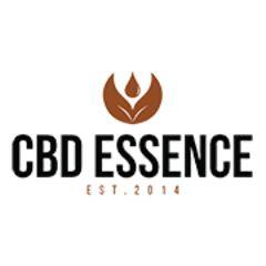 CBD Essence