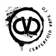 Centerfold Productions LLC
