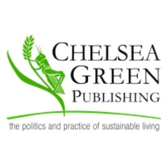 Chelsea Green Publishing
