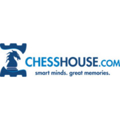 Chess House