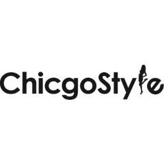 Chicgo Style