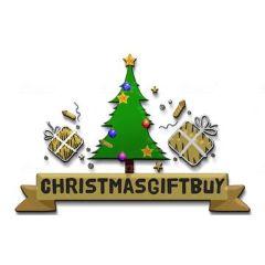 Christmas Gift Buy