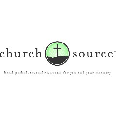 Church Source