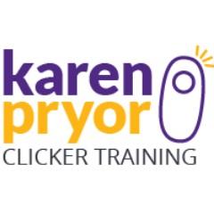 Clicker Expo