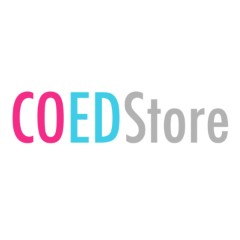 COED Store