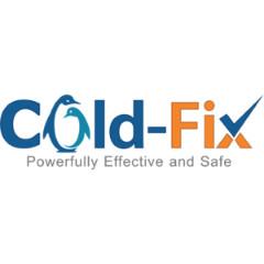 COLD-FIX