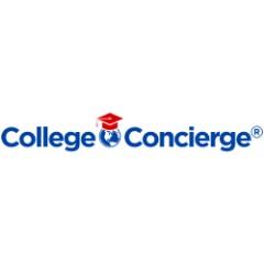 College Concierge