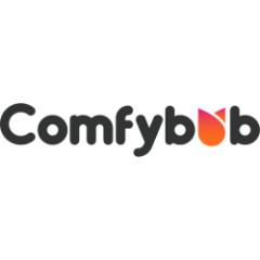 Comfybub