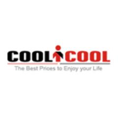 Cool I Cool