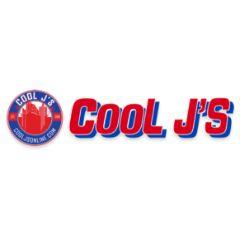 Cool Js