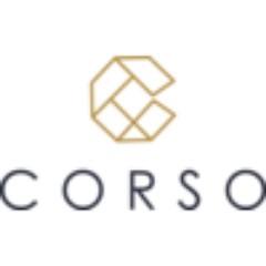 Corso Goods