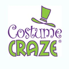 Costume Craze, LLC