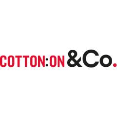 Cotton On (AU)