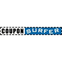 Coupon Surfer