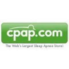 Cpap.com