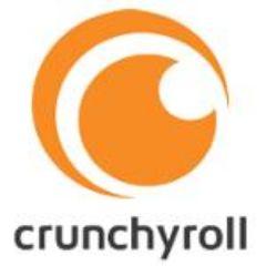 Crunchyroll - Feed Your Need!