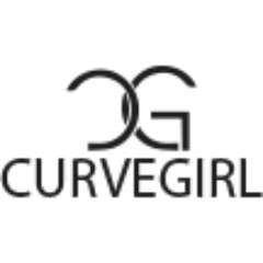 Curve Girl