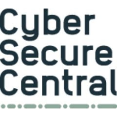 Cyber Secure Central