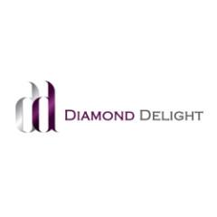 D Delight