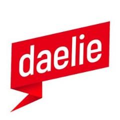 Daelie