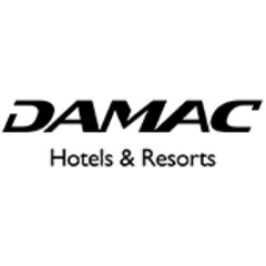 DAMAC Hotels And Resorts