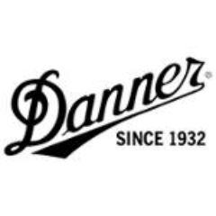 Danner Boot Company