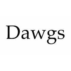 Dawgs USA