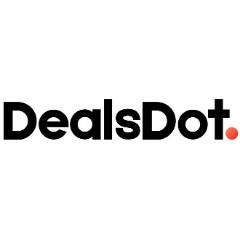 Deals Dot