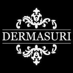 Dermasuri