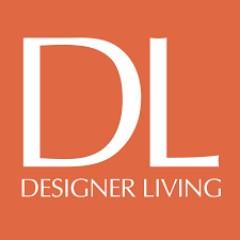 Designerliving