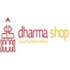 DharmaShop
