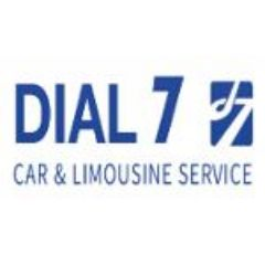 Dial 7