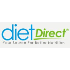 Diet Direct