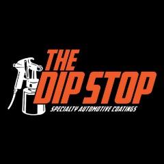 Dipstop