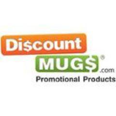 Discount Mugs