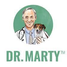 Discount Pet Meds