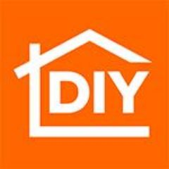 DIY Home Center