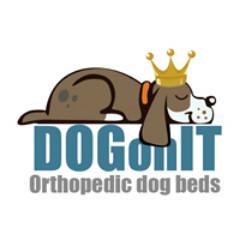 DogOnIt.Dog